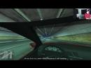 [Канал Глюка] GTA 5 в VR 6 | Гоняю как бешенный | HTC Vive