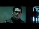 Трейлер расширенного издания Бэтмен против Супермена На заре справедливости