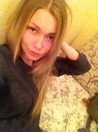 Zhilenkova Sasha