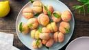 3 Cute Edible Emoji Recipes