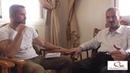 [SYRIE] Entretien avec le Père Jacques Mourad