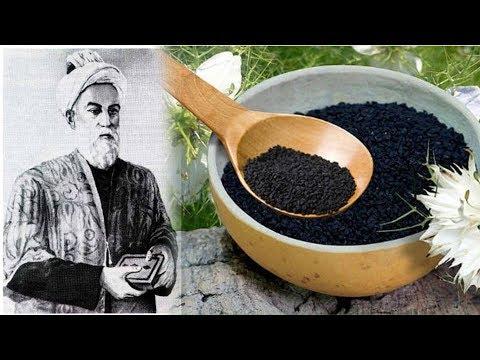 Ибн Сино Седананинг Фойдалари Хакида Нималар Деганини Биласизми ?