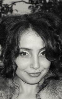 Фатима Умаева, 2 февраля 1994, Тюмень, id174421157