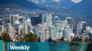 How dirty money is driving up real estate prices | The Weekly with Wendy Mesley