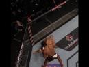 UFC226 Francis Ngannou