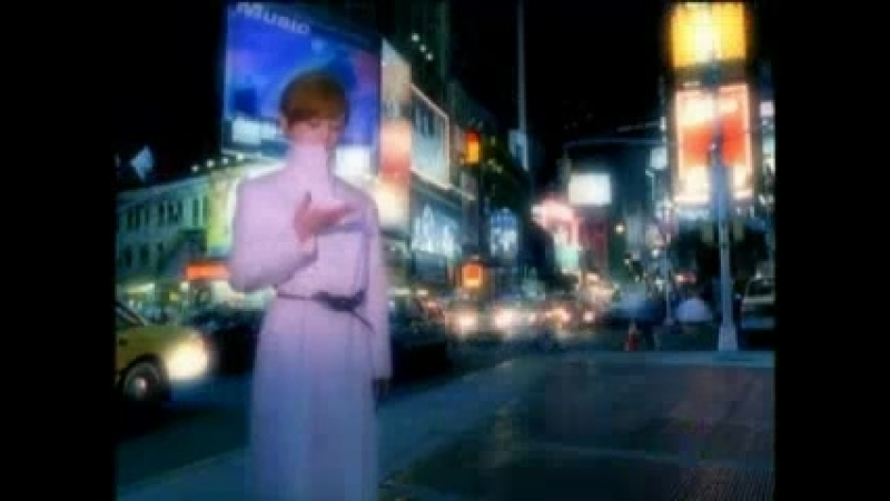Clip - 2001_Ayumi_Hamasaki_Appears_Armin_Van_Buuren_Sunset_Dub_Vocal_Mix_-Segment3(00_02_07-00_04_38.mp4