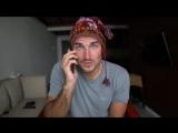Рекция на мои последние видео...
