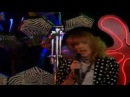 How I Met Your Mother - Robin Sparkles - Let's Go To The Mall