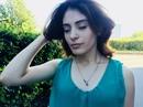 Tamara Khatamova фото #28