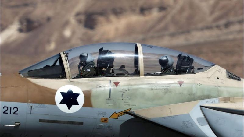 НОВОСТИ от ANNA NEWS на 14-00 25 октября 2018 года || ВВС Израиля нанесли авиаудар по сектору Газа