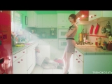 Bree Daniels PornMir, ПОРНО ВК, new Porn vk, HD 1080, Gonzo Hardcore