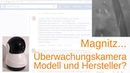 Wo gibt es Ü Kameras mit unscharfem Zeitstempel Frage an Polizei Bremen Facebook