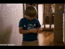 Лучшие моменты с фильма `Старушки в бегах` из 2 серии