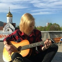 Лёша Сухов