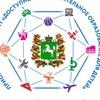 Региональный модельный центр Томской области