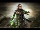 НАЧИНАЕМ ПУТЕШЕСТВИЕ ➜ The Elder Scrolls Online