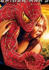 Spider-Man 2 (Spiderman 2)<br><span class='font12 dBlock'><i>(Spider-Man 2)</i></span>