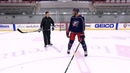 NHL Network Ice Time: Blockbuster Trades