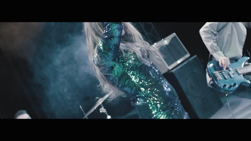 Промо-видео группы Тётя Соня BAND