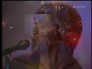 ✔ Виктор Цой КИНО- Клипы - Война, Видели ночь, В наших глазах, Песня без слов, Алюминиевые огурцы