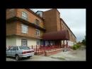 Сарапульский колледж для инвалидов