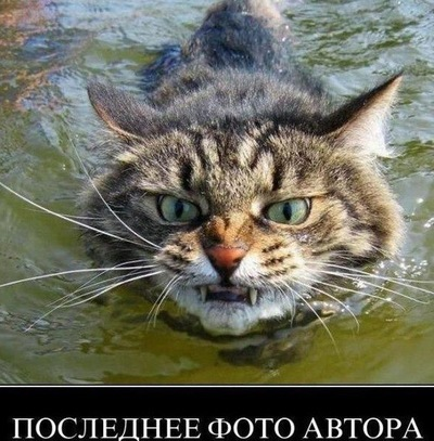 Эдуард Гусев, 20 февраля , Ачинск, id24001354