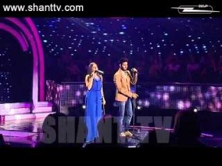Duet Gala 02-Sona & Hovhannes 20.10.2013