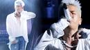 태양, 완벽한 앙코르 SWAG 무대 'Wake me up' 《Fantastic Duo 2》 판타스틱 듀오 2 EP24