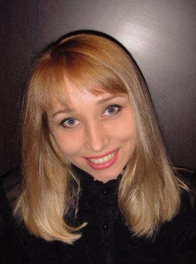 Ангелина Викторовна, 2 августа , Уфа, id155930281