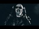 Judas Priest - Spectre (Official Video)