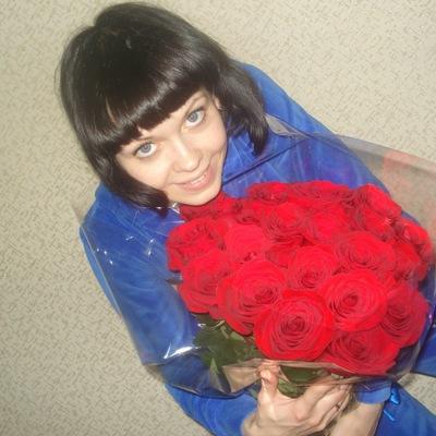 Наталья Семенская, 12 мая 1987, Минск, id29372507