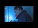 Vidmo org Zoloto russkogo shansona klip na pesnyu Sergeya Nagovicyna