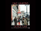 Dave Hamilton -- Highland Sound