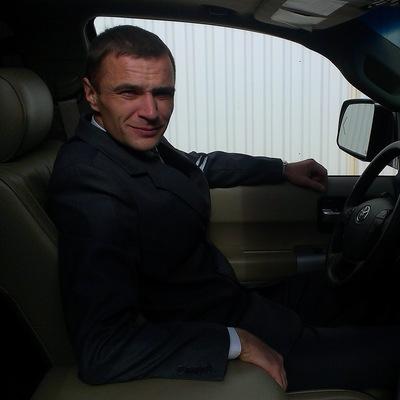 Руслан Мидун, 8 февраля , Одесса, id17124236