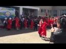 Тэмужин грузин биін билеп жур!