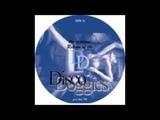 Studio 45 Pres. Disco Doggies - Here's To You (Studio 45's Remix) (2000)
