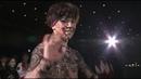 Shoma UNO - Great Spirit - GALA Exhibition - EX - 2018 NHK Trophy - 宇野昌磨 - グレスピ - エキシビション