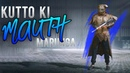 🔴PUBG Mobile Live   Kutto ki maut maarunga   Paytm Donation On Screen  