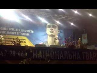 Глава МИД Польши уверен, что выборы в Украине состоятся - Цензор.НЕТ 205
