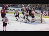 NHL 2018-12-29 RS Philadelphia Flyers @ Florida Panthers FS Florida