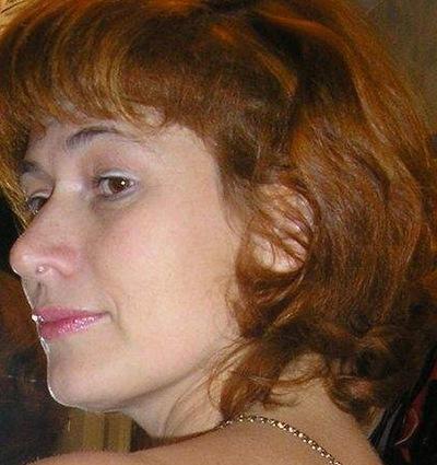 Наташа Шамаева, 29 марта , Екатеринбург, id117557875