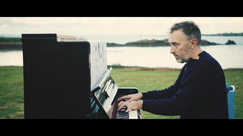 Yann Tiersen - Porz Goret (Official Video)