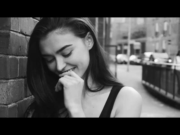 Javid - Ты моя дунья (new 2018)