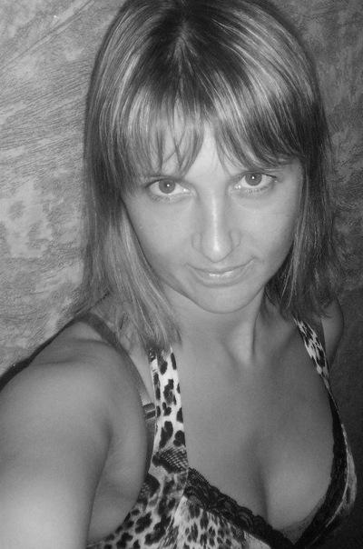 Natalyi Kovalyk, 15 апреля , Ровно, id171314747
