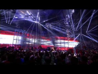Евровидение 2014 по версии FM-TV. Часть 3