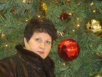 Татьяна Судакова, 11 декабря 1970, Санкт-Петербург, id180067620