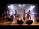 Khi các sao J-A-V tạo thành nhóm nhạc chuyên cmn nghiệp - SOD Let's Get Fight