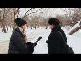 Вятка Today. Ай да Пушкин 20.03.2018