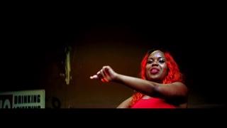 Jaz the Rapper - Rap Devil freestyle