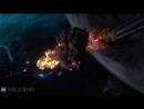 Звездный крейсер Галактика (2012) Трейлер
